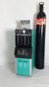 AUTOWEL TIG 350 AC-DC